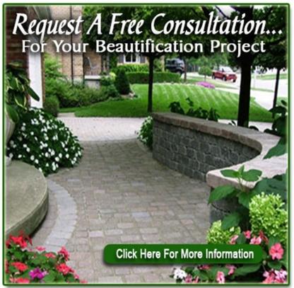 Peel Halton Landscaping - Landscape Contractors & Designers - 905-616-6076