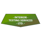 Interior Testing Services Ltd - Geotechnical Engineers