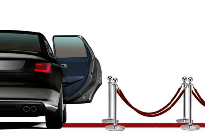 MTL Urban Limos - Service de limousine - 514-979-1020