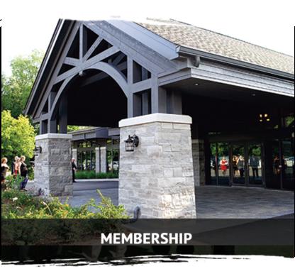 Flamborough Hills Golf & Country Club - Public Golf Courses - 905-627-1743