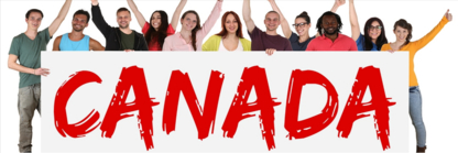 Landmark Immigration Solutions - Naturalization & Immigration Consultants