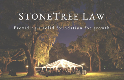 Stonetree Law - Lawyers - 403-537-2557