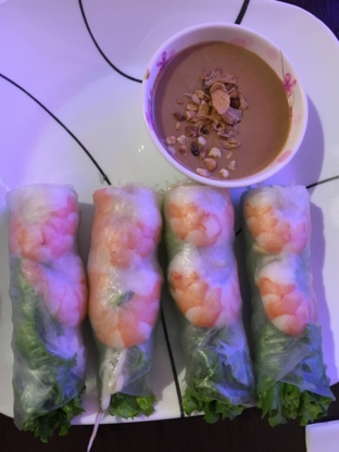 Pho 24 Express - Restaurants - 604-568-9185