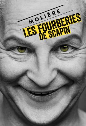 Voir le profil de Théâtre du Nouveau Monde - Saint-Lambert