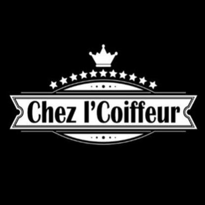 Chez L'Coiffeur - Salons de coiffure et de beauté - 581-981-3475