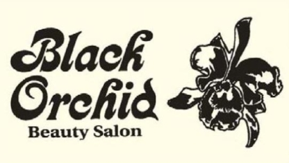 Black Orchid Beauty Salon - Hairdressers & Beauty Salons - 204-728-4488