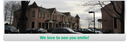 Benitez Dental Clinic - Dental Clinics & Centres - 905-281-0743