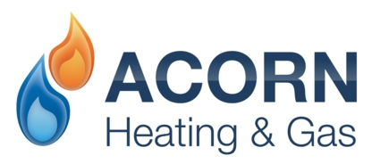 Acorn Service Group - Fireplaces