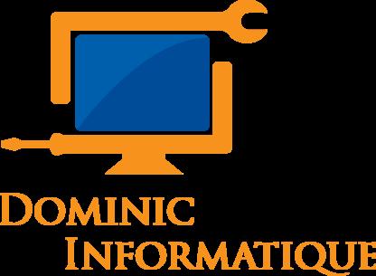 Voir le profil de Dominic Informatique - Consultant - Saint-François