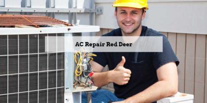 Local Mechanical Plumbing & Heating - Heating Contractors - 403-597-8470