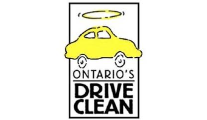 Choice Auto - Car Repair & Service - 905-838-3450