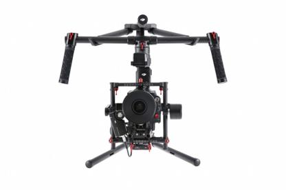 DroneLabs.ca - Magasins de fournitures pour hobbies et modèles réduits - 250-732-8919