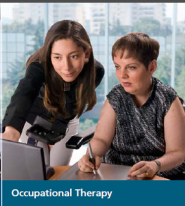 Neuro-Rehab Services - Rehabilitation Services - 905-669-0011