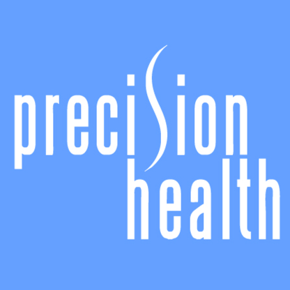 View Precision Health's Vancouver profile