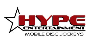 Hype Entertainment Wedding DJ's - Dj Service - 506-999-4973