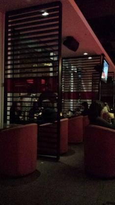 Houston avenue Bar + Grill - Restaurants de fruits de mer - 514-875-9669