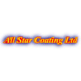 All Star Coating Ltd - Plating