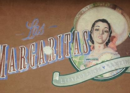 Las Margaritas Mexican Restaurant - Mexican Restaurants - 604-734-7117