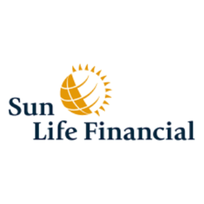 Sun Life Financial - Investment Advisory Services - 418-979-3001
