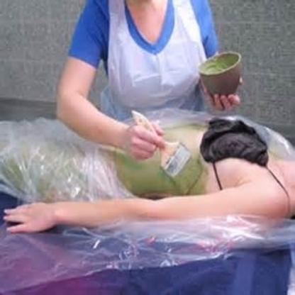 Avalon Mist Wellness Spa - Spas : santé et beauté