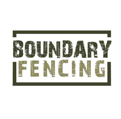 Boundary Fencing Ltd - Fences