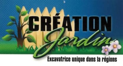 Résidence Belle-vue - Landscape Contractors & Designers - 418-815-3321