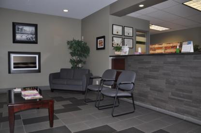 Westsyde Dental Center - Dentistes - 250-579-2080