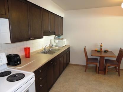 Friuli Suite Rentals - Apartments - 204-677-3516