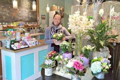 Port Moody Flowers - Florists & Flower Shops - 604-492-0880