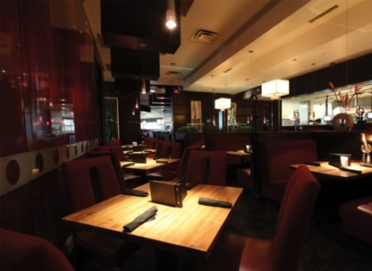 Voir le profil de Moxie's Grill & Bar - Scarborough