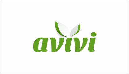 Avivi Design - Développement et conception de sites Web