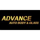 Advance Auto Body & Glass - Auto Body Repair & Painting Shops