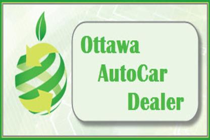 Ottawa AutoCar Dealer - Used Car Dealers - 613-276-1020