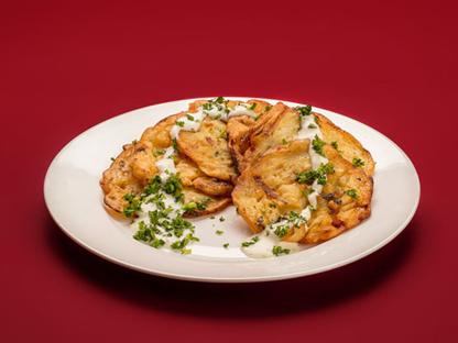 Restaurant Boustan - Restaurants - 514-379-4912