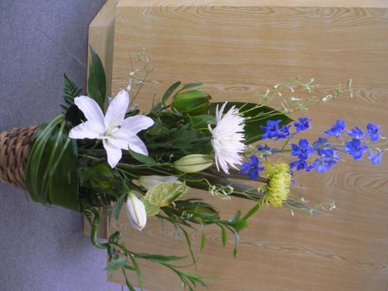 Fleurs En Folie - Fleuristes et magasins de fleurs - 418-877-0765