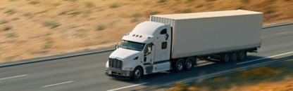Alligator Shipping Ltd - Freight Forwarding - 905-347-5533