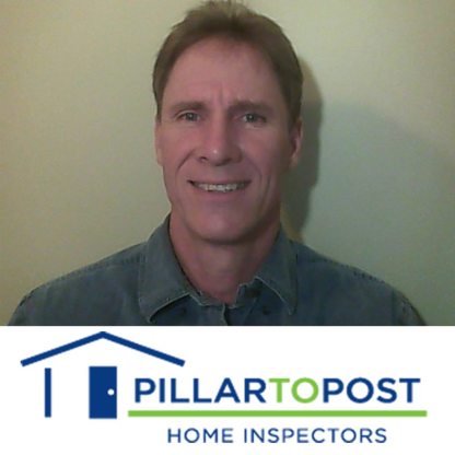 Pillar To Post - Home Inspection - 604-864-1196