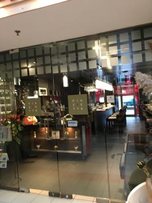 Restaurant La Piazzetta - Restaurants - 450-466-1155