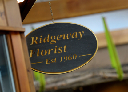 Ridgeway Floral Design Ltd - Florists & Flower Shops - 905-689-8288
