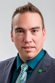 Luc Beauchamp - TD Financial Planner - Financial Planning Consultants