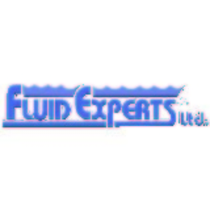 Fluid Experts Ltd - Oil Field Services - 403-347-8031