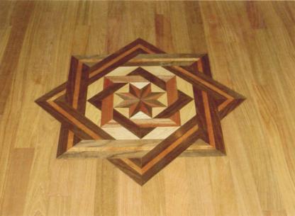 Azores Hardwood Flooring Inc - Floor Refinishing, Laying & Resurfacing