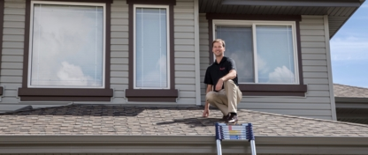 A Buyer's Choice Home Inspections - Inspection Services - 780-937-7055