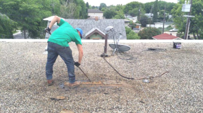 Lester's Roofing - Roofers