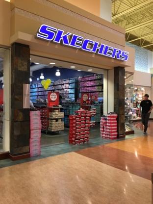 Skechers - Shoe Stores