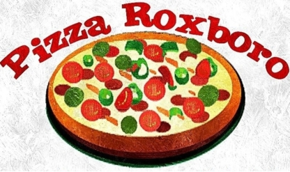 Pizza Roxboro - Italian Restaurants - 514-421-4446