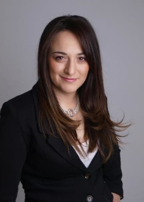 Mary Keyork Professional Corporation - Immigration Lawyers