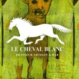 Le Cheval Blanc - Bars