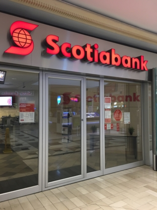 Scotiabank - Banks - 604-927-7075