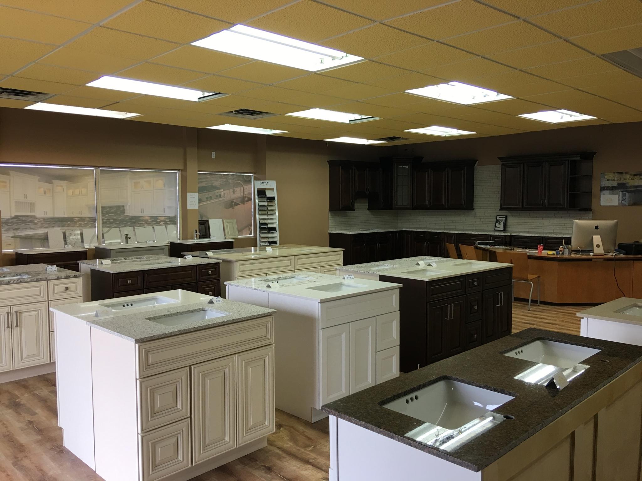 kitchen and bath world 899 victoria st n kitchener on